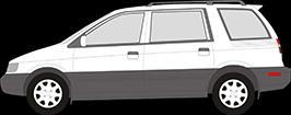 Hyundai Santamo