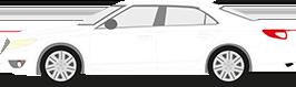 Saab 9/5
