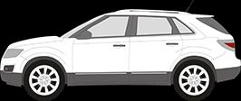 Saab 9/4