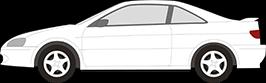 Toyota Paseo