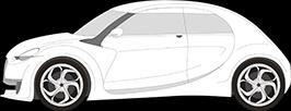 Citroen DS2