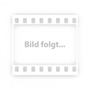 Thule Dachträger WingBar für Audi A3 Fliessheck (3-Türer) 08.2012 - jetzt Aluminium