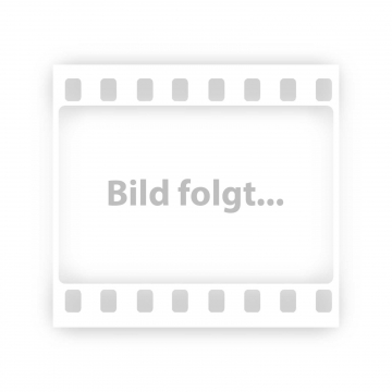 Thule Dachträger SlideBar für Skoda Fabia Fliessheck 04.2010 - 10.2014 Aluminium