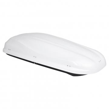 Junior Dachbox Altro 460 weiß