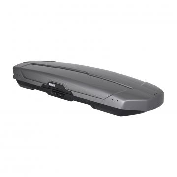 Thule Dachbox Motion XT Alpine grau