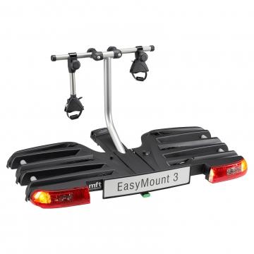 Fahrradträger Easy Mount 3