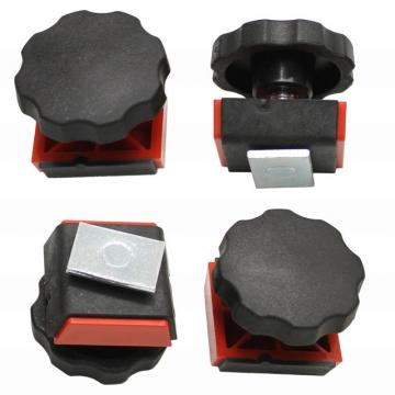 Adapter T-Nut Hapro Premium-Fit
