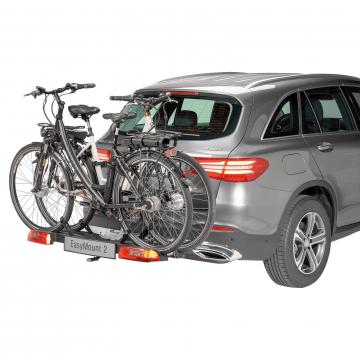 Fahrradträger Easy Mount 2