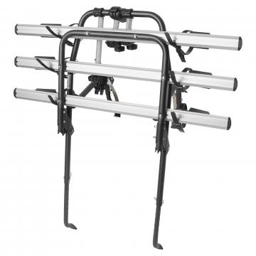 heck fahrradtr ger polaris 3 f r toyota auris hybrid kombi typ e18 jetzt. Black Bedroom Furniture Sets. Home Design Ideas