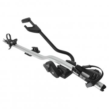 FA Fatbike Adapter für ProRide 598
