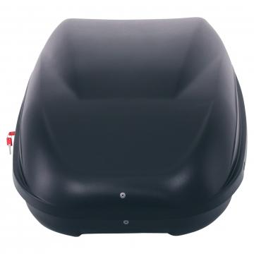 G3 Dachbox Krono 320 matt schwarz